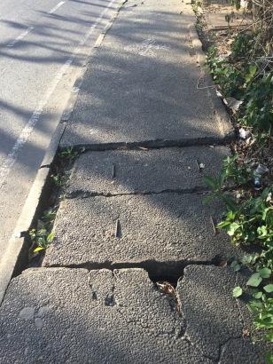 pavement5