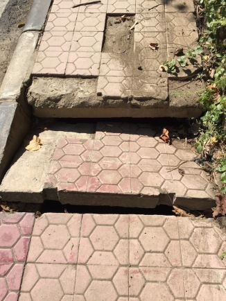 pavement7