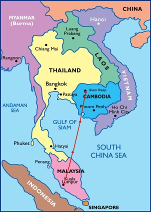 map-of-southeast-asia