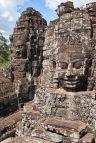 CAMBODIA 2016 0032