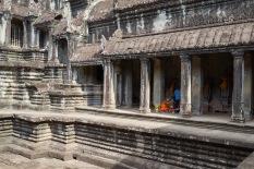 CAMBODIA 2016 0065