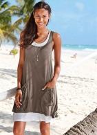 beach dress2