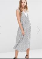 dress 3a