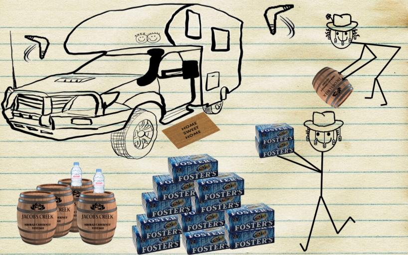 australia doodle.jpg