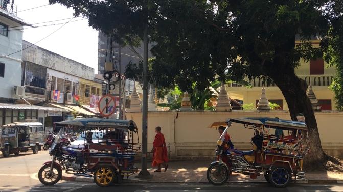 Vientiane 2