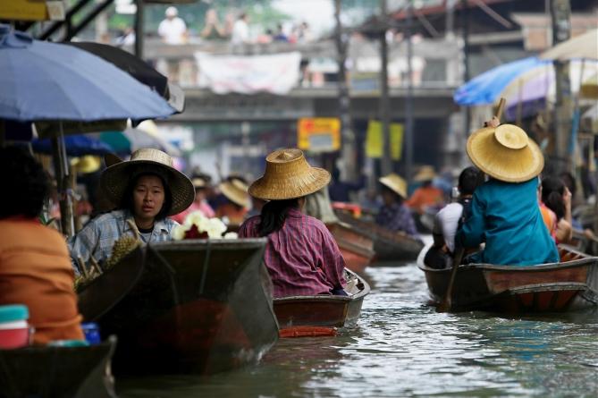 water-market-2